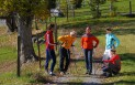 Nordic Walking in Ramsau